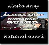 Alaska Army National Guard