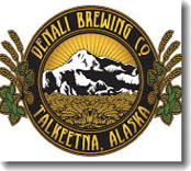Denali Brewing
